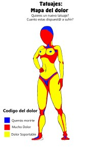 Estudio De Tatuajes Barcelona Bqb Tatuajes Finos Experta
